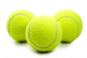 Los tenistas que brillarán más durante 2013