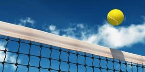 Club de Tenis Los Pinos