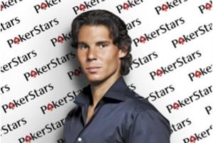 Descubre las claves del nuevo patrocinio del laureado tenista español