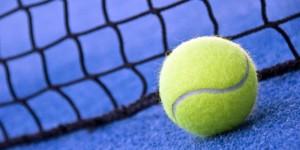 Curso para profesores de tenis