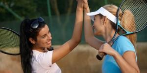 Como mejorar el rendimiento deportivo