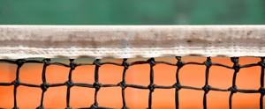 """""""Pasa la red"""", una excelente herramienta para jugadores de tenis que puede ayudarte a mejorar tu nivel de juego"""