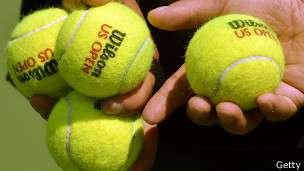 141112125531_tenis_304x171_getty