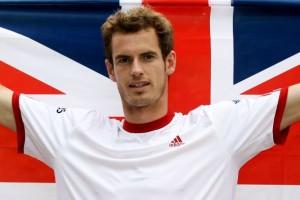 Murray deja las semifinales en el aire.