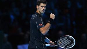 """Novak Djokovic: """"Los amaños están arruinando la reputación de nuestro deporte"""""""
