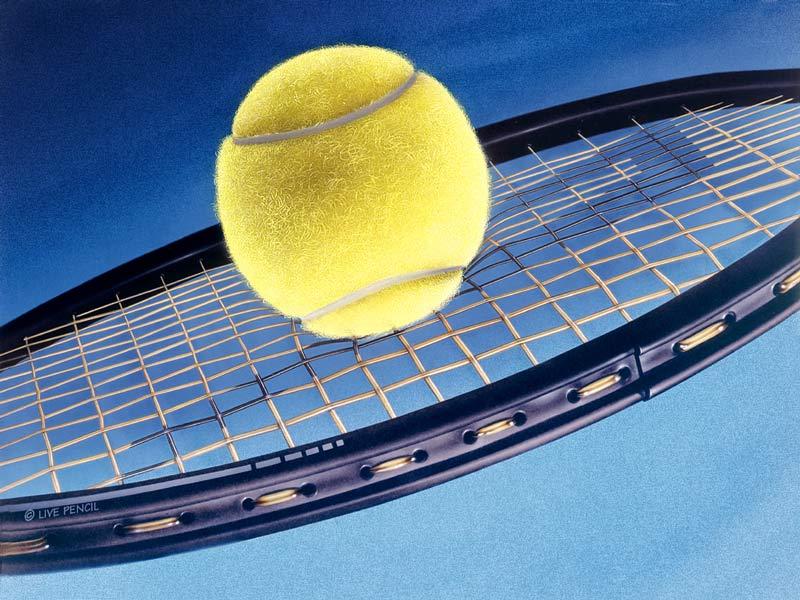 nr339_raqueta-con-pelota