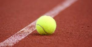 Los beneficios del tenis