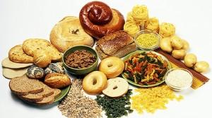 Efectos perjudiciales de la ingestión de carbohidratos