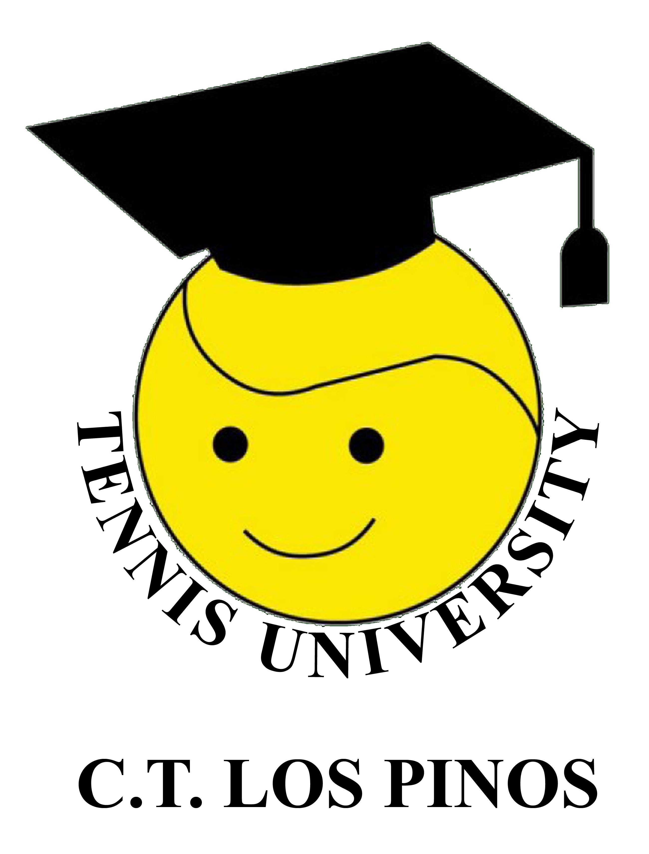 logotipo fondo blanco
