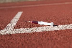 Nueva normativa anti-doping en 2015