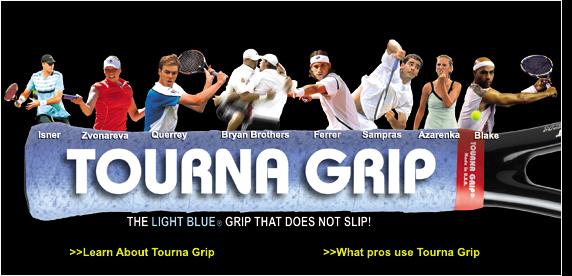 Tourna_Grip_pros_banner
