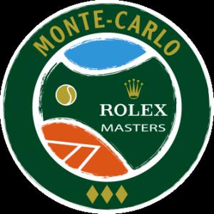 Cuadros Monte-Carlo 2015