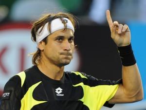Ferrer acapara los titulares Españoles en 2015