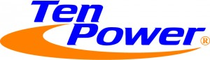LogoTenPower_CMYK