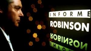 Informe Robinson en Tenis.net