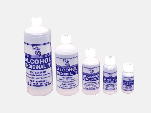 alcloholo