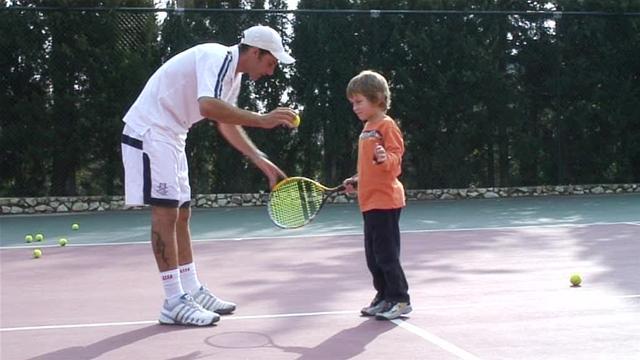 junior-coach