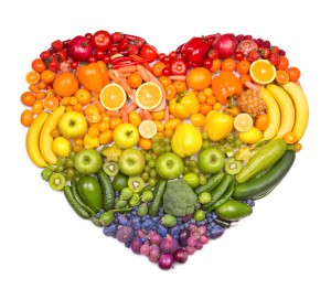 corazon_alimentos