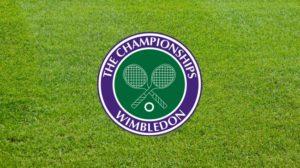 Wimbledon prohíbe las pajitas de plástico en sus torneos