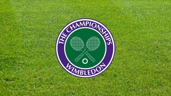 Torneo Wimbledon