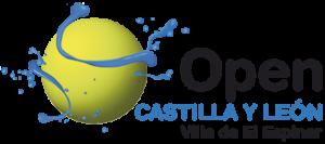 Virginia Ruano promociona el Open Castilla y León – Villa de El Espinar con un clinic en San Lorenzo de El Escorial