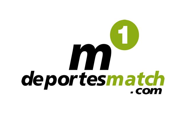 logo-match1