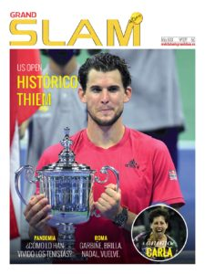Descárgate la Revista Grand Slam nº277