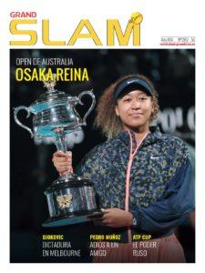 Descárgate la Revista Grand Slam nº280